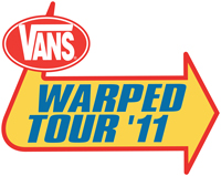 Warped Tour 2013: Comment to Win a FREE Ticket