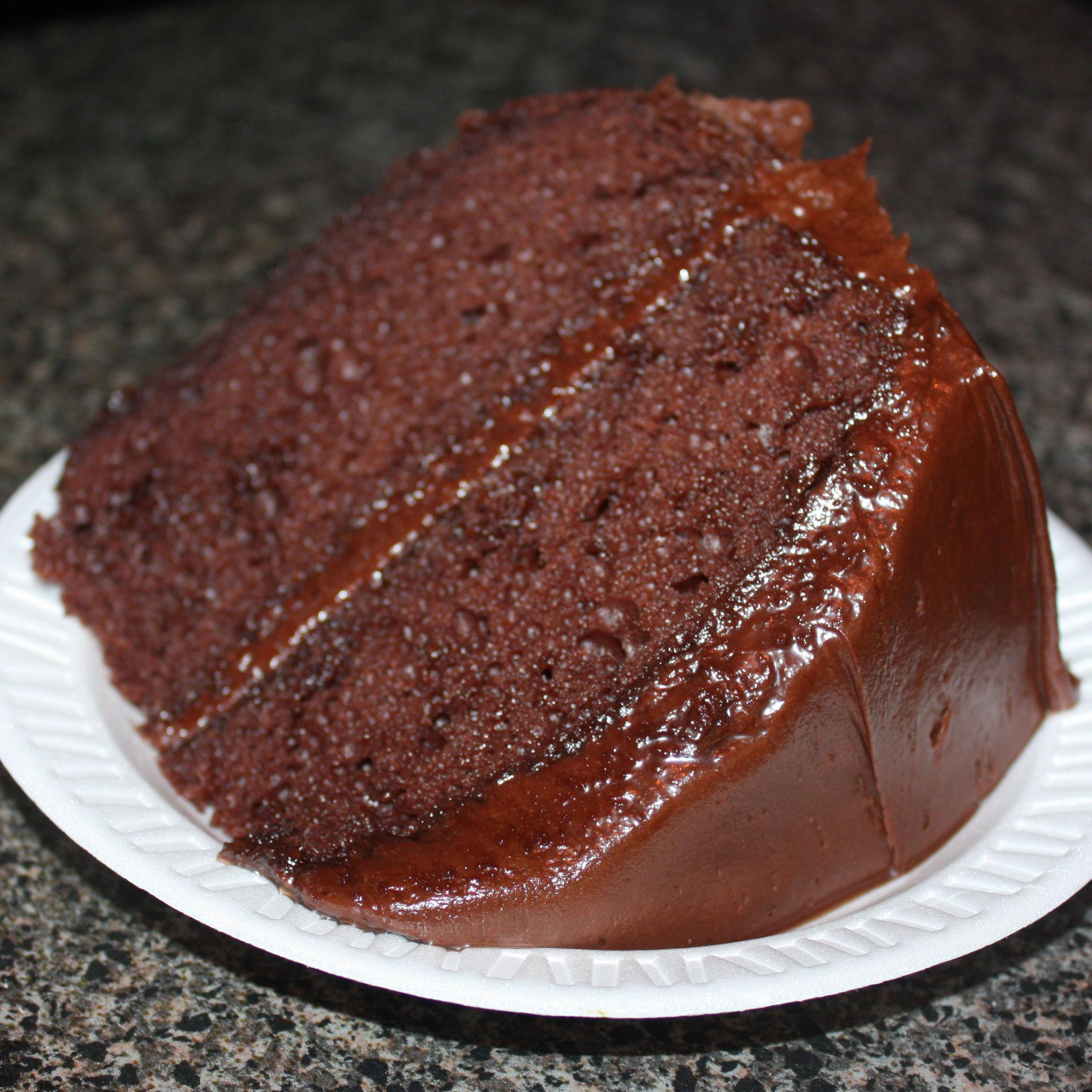 Portillos Chocolate Cake Reviews