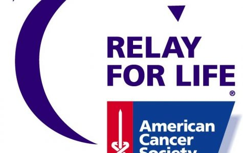 Relay for Life to Hold Great American Smokeout During Lunch Periods