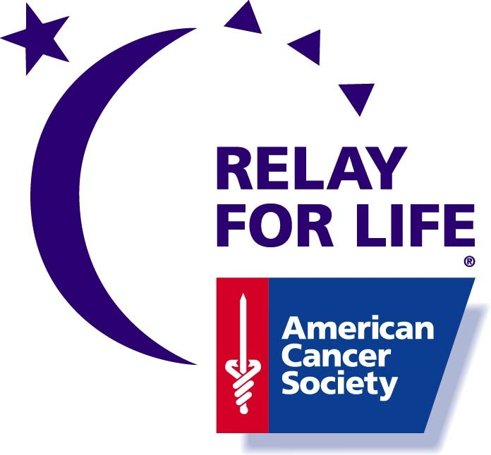 Relay+for+Life+to+Welcome+Newcomers