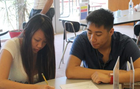 Lit Center Accepting Applications for Prospective Tutors