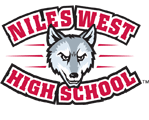 Niles West to Host AP Night