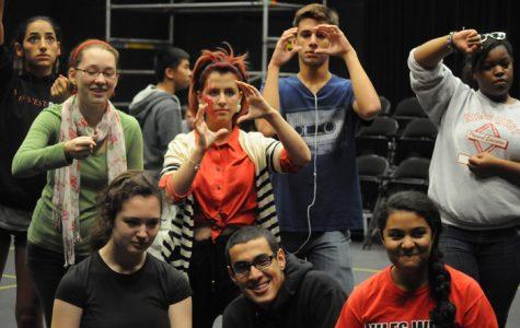 """The Laramie Project"" to Kick-Off Theatre Season"