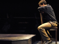 The Laramie Project Inspires All
