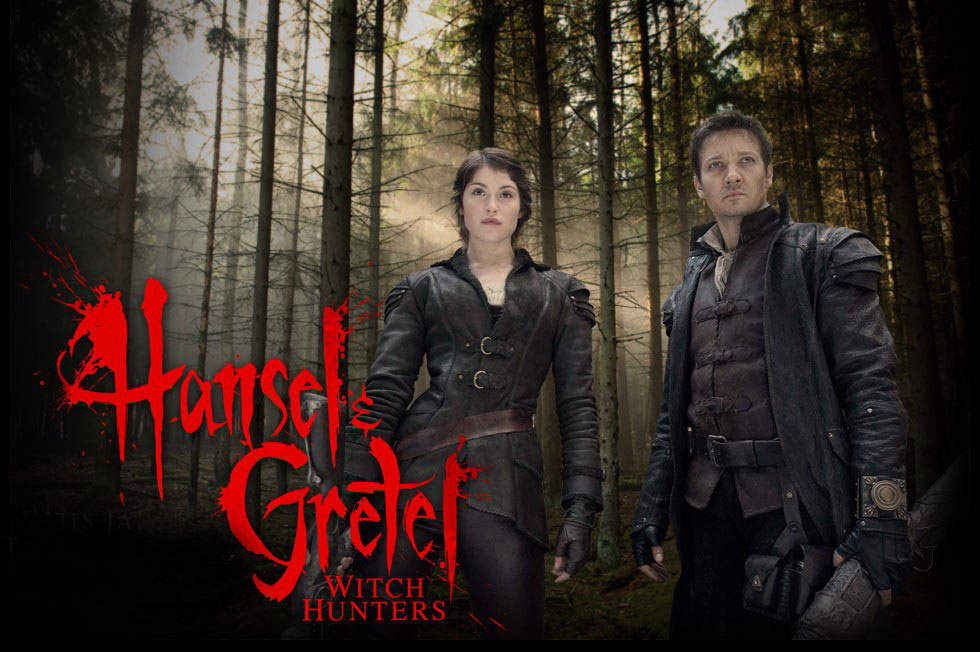 %22Hansel+and+Gretel%3A+Witch+Hunters%22+%3A+Worse+Than+%27So+Bad+It%27s+Good%27