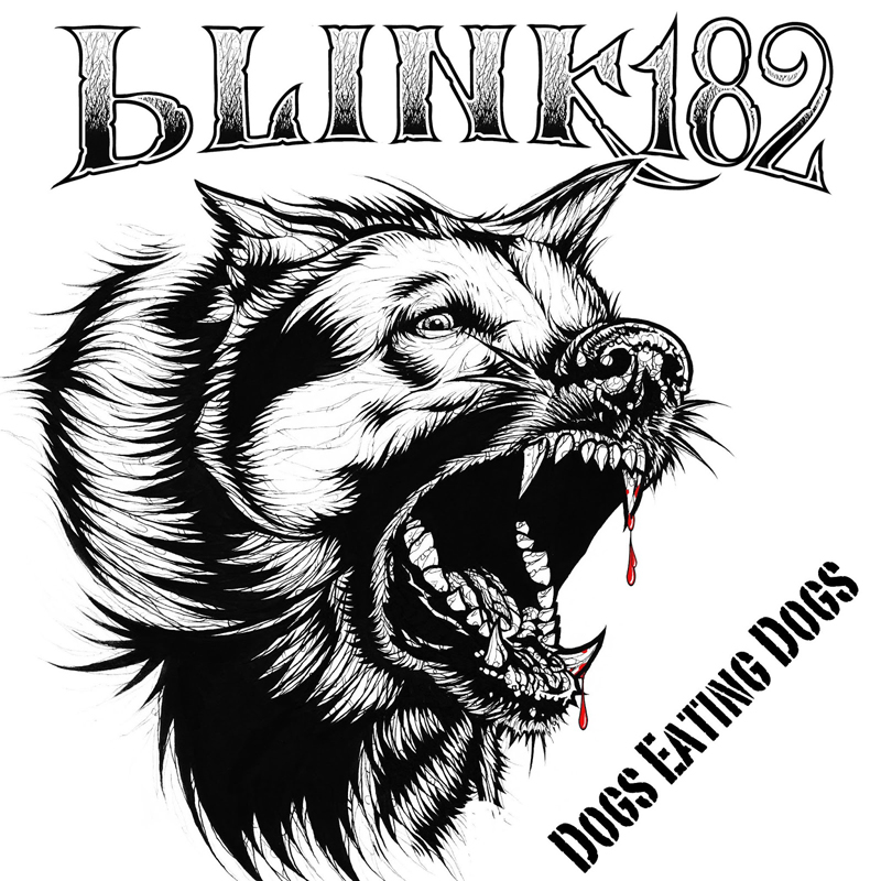 %22Dogs+Eating+Dogs%22%3A+Throw+Blink-182+a+Bone