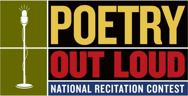 Twice The Intensity at Poetry Out Loud