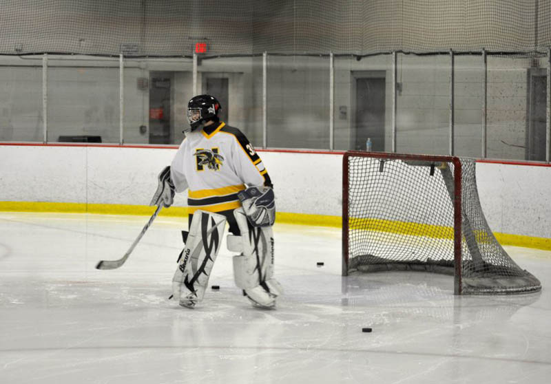 Nighthawks+Fall+to+Libertyville+4-2+in+First+Playoff+Game