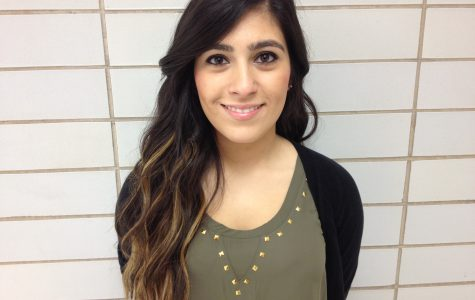 Mary Mando and Niles West Choir Scheduled to Perform in Annual Spring Choir