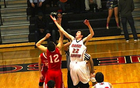 Wolves Come Up Short of Regional Title vs. Maine South