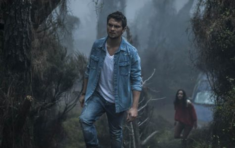 """""""Evil Dead"""": Not Worth the Reboot"""