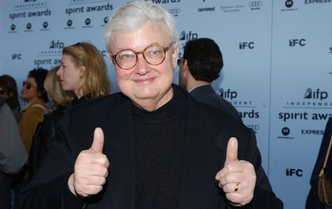 A Tribute to Roger Ebert
