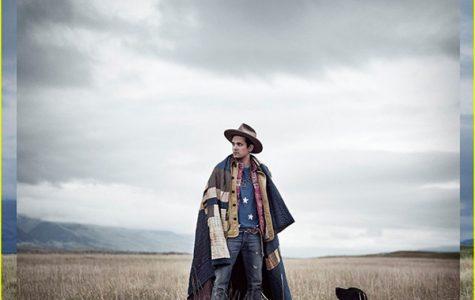 John Mayer Paradise Valley Review