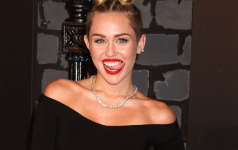The Pros & Cons of the New Miley