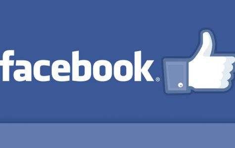 BREAKING: Facebook to be Unblocked at 10 a.m. Today