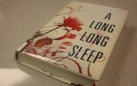 A Long Long Sleep That Will Keep You Awake