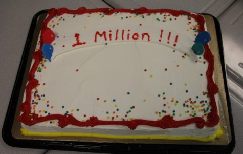 NWN Hits One Million Views