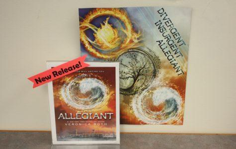 Divergent Deserves a Spot on the Your Bookshelf