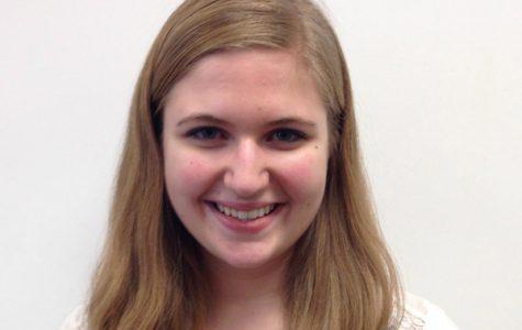Meet Me in a Minute: Rachel Weisbecker