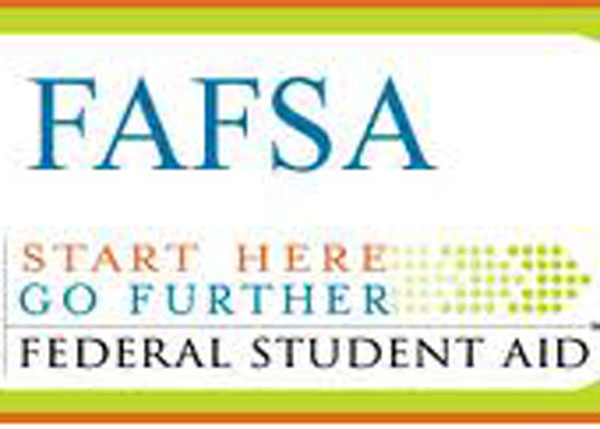 Financial Aid Night for Seniors and Parents is Rescheduled