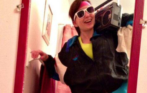 Vote Now for the NWN Selfie Olympics Winner!