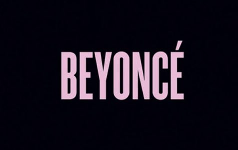 BEYONCÉ- The Queen Is Here To Stay