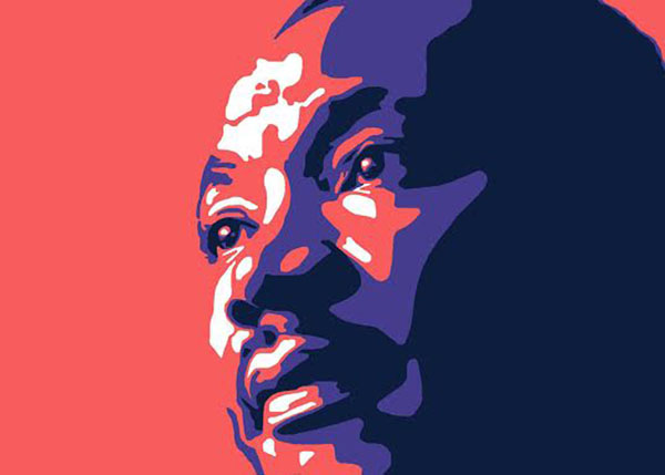 3rd Annual MLK Assembly to Take Place
