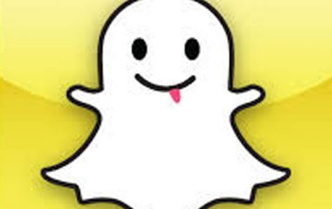 Snapchat Contest: Enter to Win Free Decalicious