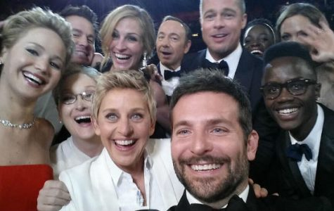 The Oscars: a Recap