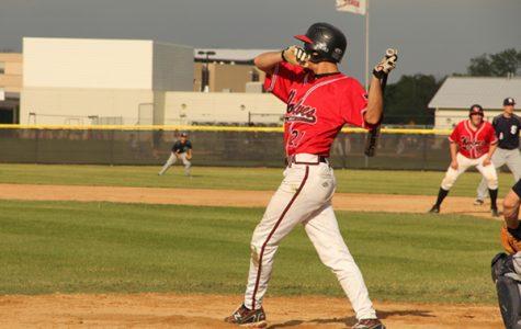 Preview: 2014 Varsity Baseball