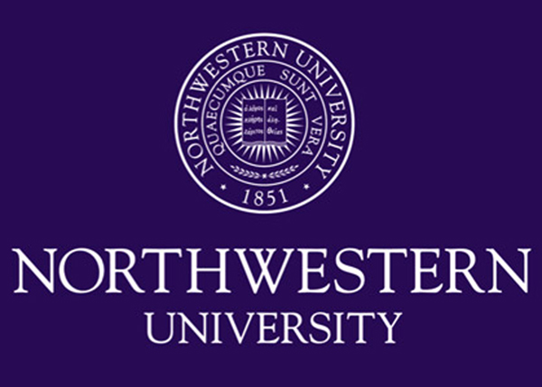 Where are You Going?: Northwestern University