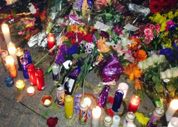 District 219 Community Mourns the Loss of Niles North Student