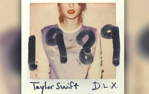 Taylor Swift 1989: Hit and Miss