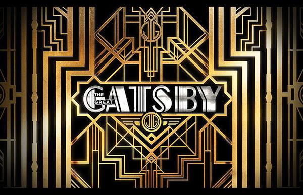breaking news prom theme announced as gatsby niles west news