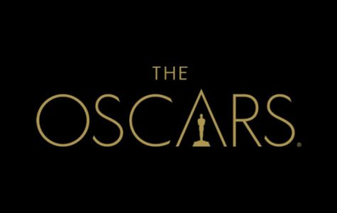 The Oscars: My Reaction to the 2015 Nominees