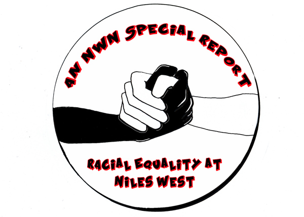 An NWN Special Report: Race and Equity Series