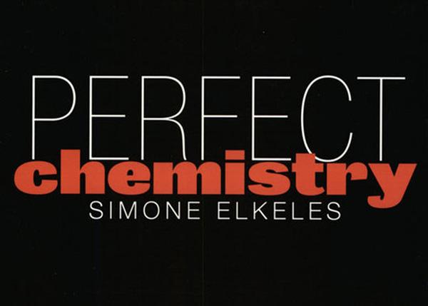 Author Simone Elkeles to Visit Niles West Next Wednesday