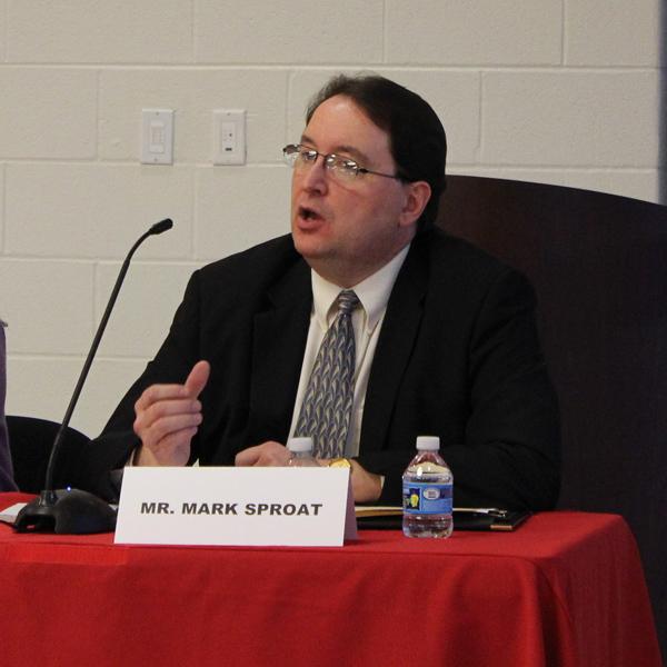 School Board Discusses Religiously Neutral Calendar