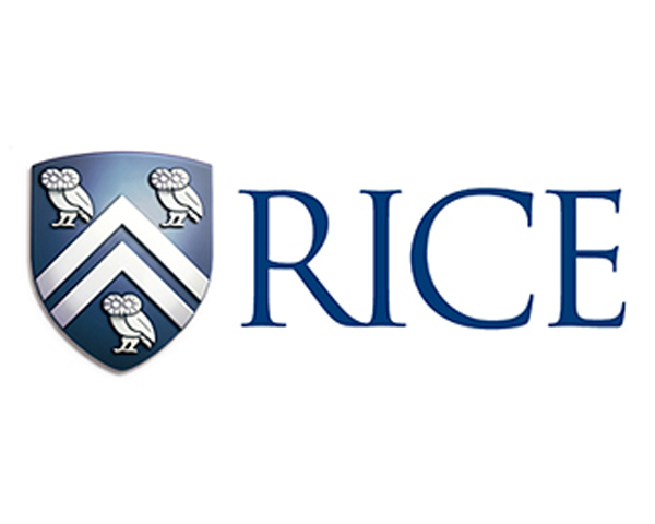 Where Are You Going Wednesday? Rice University