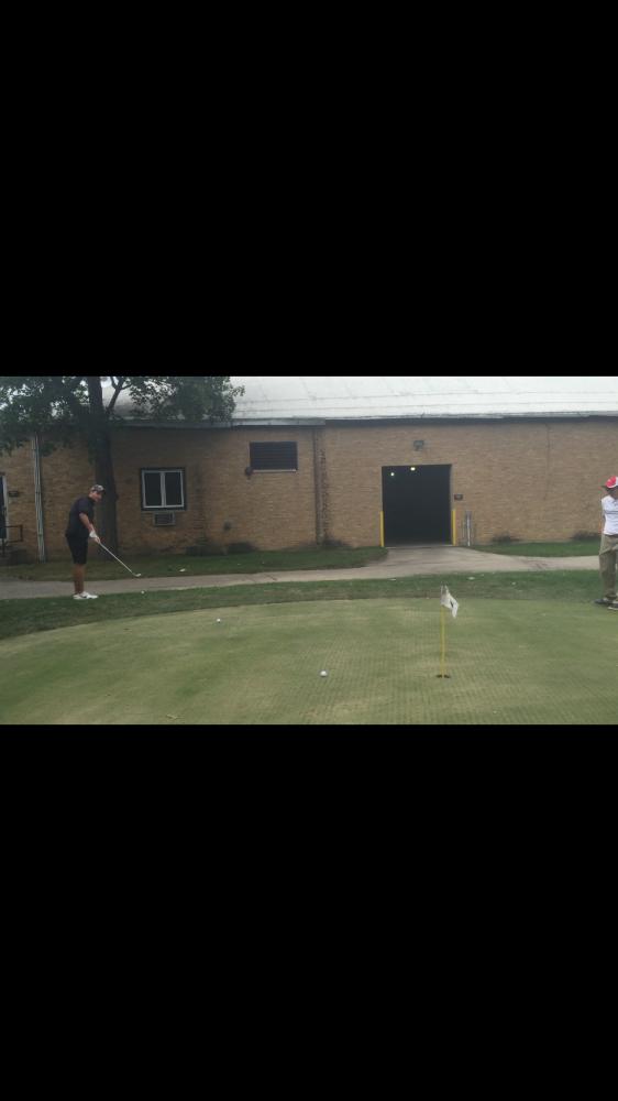 2015+Boys+Varsity+Golf+Preview