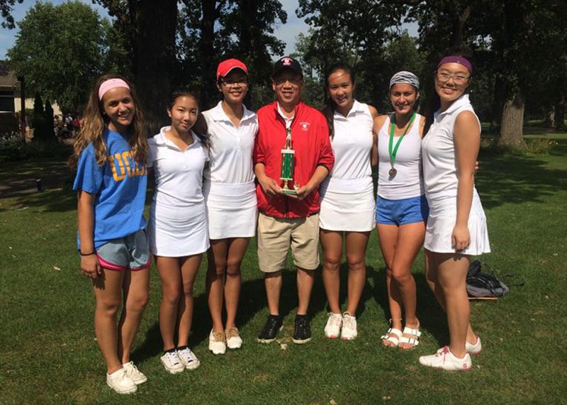 2015+Girls+Golf+Preview