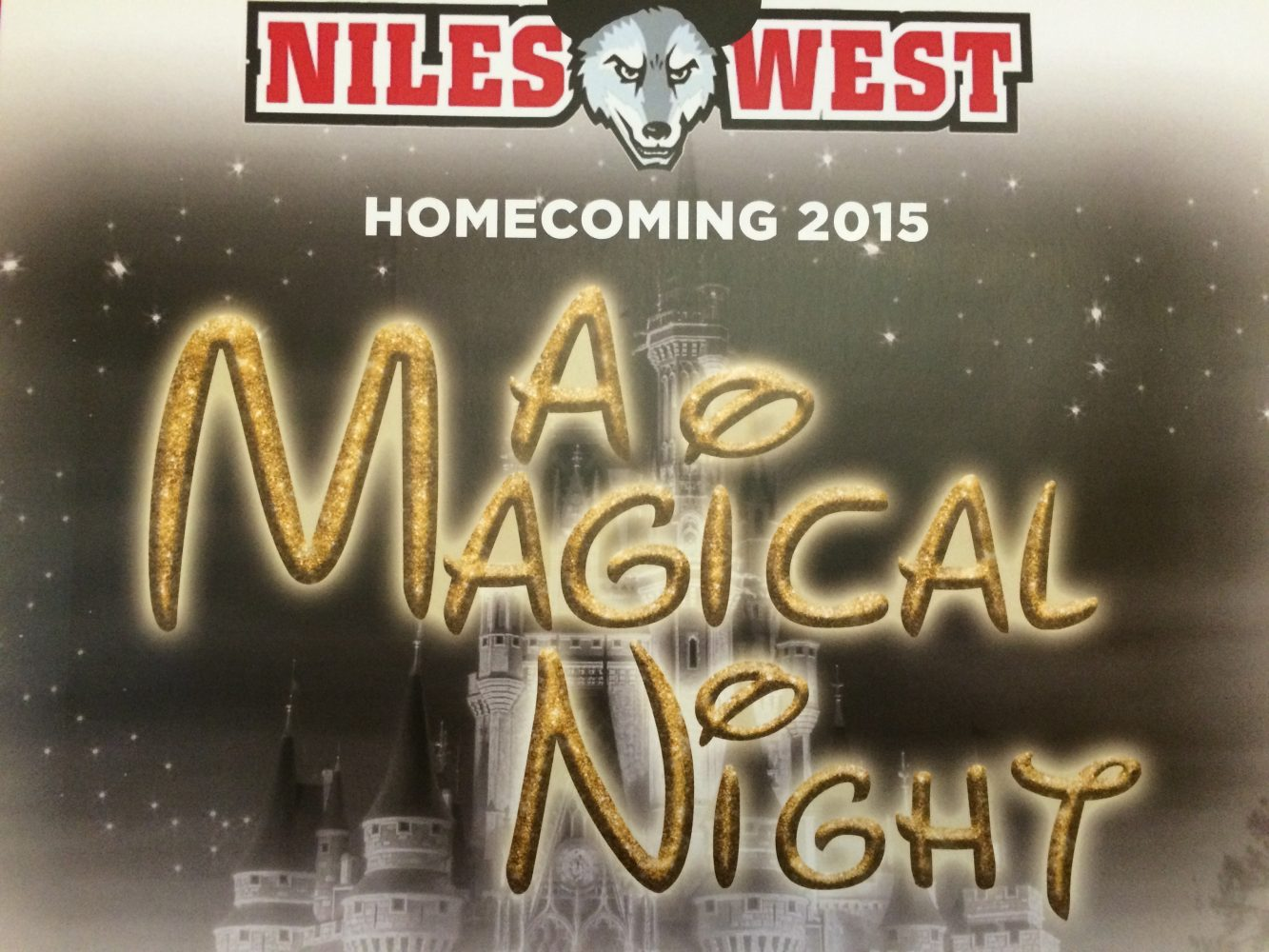 2015+Homecoming+Court+Announced