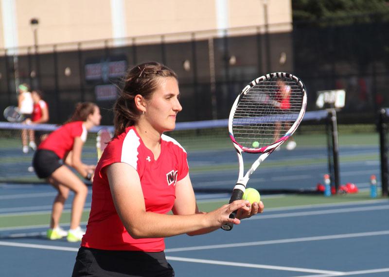 Q%26A+With+Tennis+Sensation%3A+Anna+Chlopecki