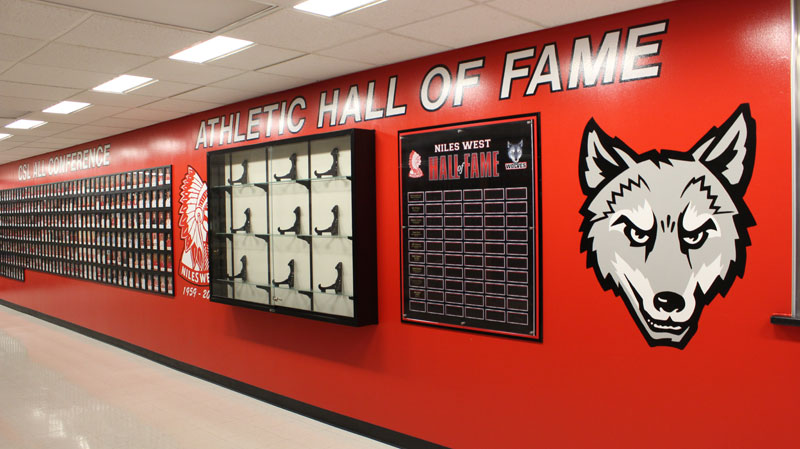Hall+of+Fame+Induction%3A+Class+of+2015