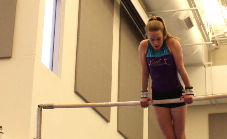 Girls Gymnastics Preview
