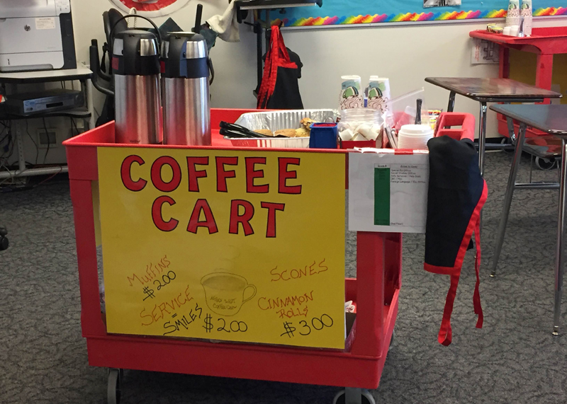 Special+Ed+Students+Run+Coffee+Cart+for+Teachers