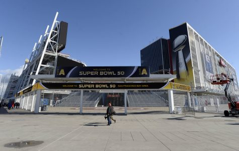 Super Bowl 50 Preview: Old School vs New School