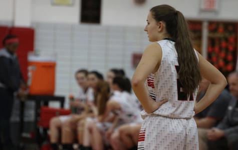 Episode 13: Basketball with Selma Sabovic