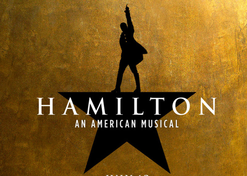 Three+Reasons+to+Listen+to+Hamilton+the+Musical