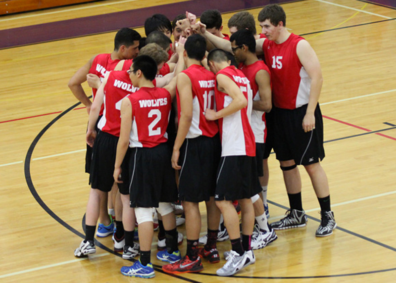 2016+Boys+Volleyball+Preview